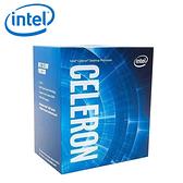 Intel Pentium Gold G5905【2核/2緒】【刷卡含稅價】