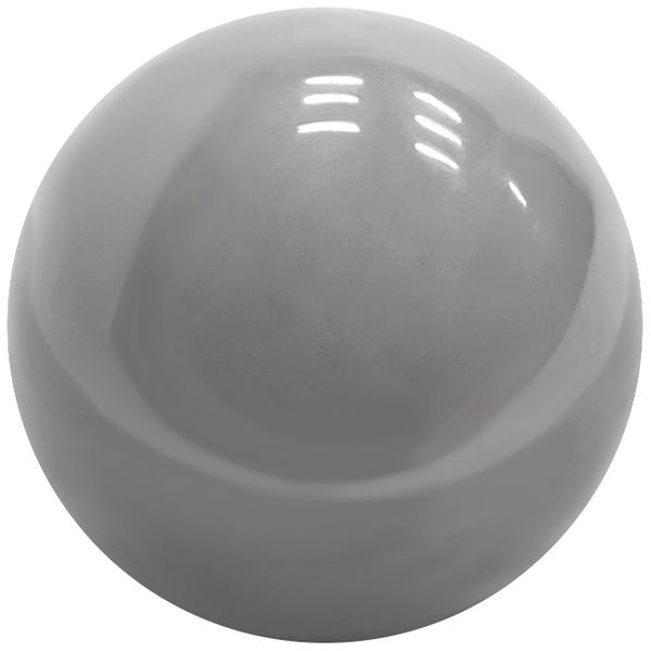 台灣製3KG軟式藥球.彈力球3公斤砂球.沙包沙袋復健球.加重球灌沙球Toning ball.推薦哪裡買ptt