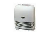 *元元家電館*SANLUX 台灣三洋 定時陶瓷式電暖器 R-CF325TA