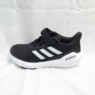 Adidas 愛迪達 EQ21 RUN ...