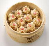 禎祥食品.火腿燒賣(30粒/包,共2包)﹍愛食網