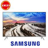 出清單機下殺 ♥ SAMSUNG 三星 82MU7000 液晶電視 82吋 UHD TV 公司貨 送精緻北縣市安裝服務
