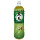 ★超值4件組★原萃日式綠茶1250ML   ..【愛買】