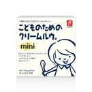 日本 CANYON 兒童MINI奶油咖哩塊75g(一歲以上適用)