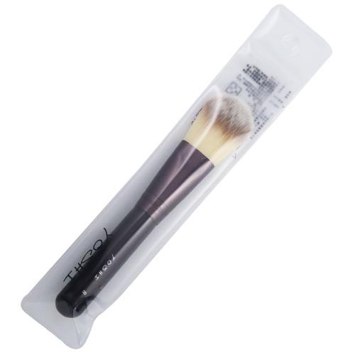 Yoshi 專業彩妝-膚臉刷(攜帶型) 1入【BG Shop】