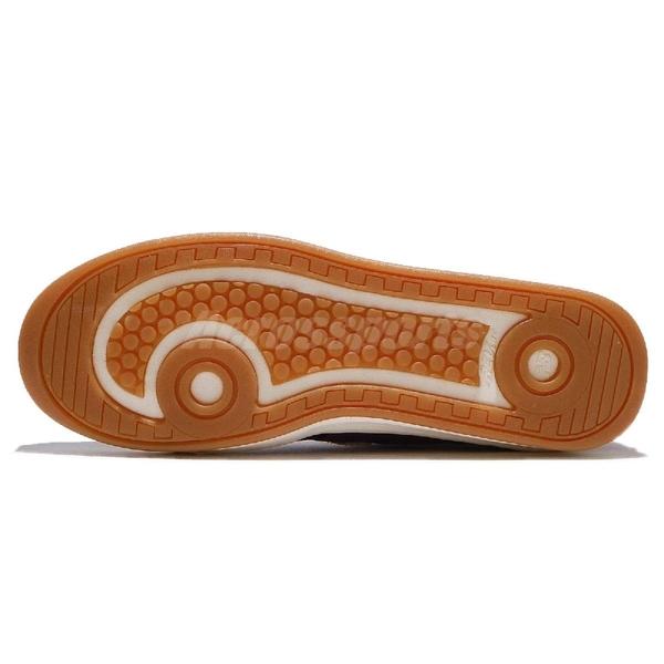 【五折特賣】New Balance 休閒鞋 300 NB 紫 白 男鞋 女鞋 麂皮 膠底 復古奶油底 運動鞋【ACS】 CRT300SSD