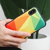 韓國 CUBISM 防摔掀蓋卡夾 手機殼│iPhone 6S 7 8 Plus X XS MAX XR LG G6 G7 G8 V20 V30 V40 V50│ z8959