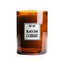 【L:A BRUKET】香氛蠟燭—黑橡木 260g