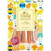 【寵物王國】沃野-泌尿道蔓越莓雞肉筷子肉乾130g