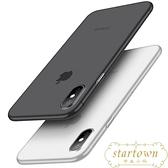 2個裝 蘋果x手機殼iphone11Pro/xr/max/6/6s防摔保護套【繁星小鎮】