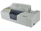 [ 加熱膠裝機 BINDER T-80 T80 膠裝機 裝冊機]  自動夾紙/震動整紙/三段時間設定 電子自動