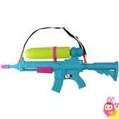 Hamee 日本 CANDY 玩水必備 加壓式 兒童玩具水槍 附背帶 遠距離噴射水槍 水鐵砲 145386