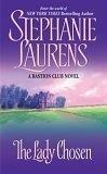 二手書博民逛書店 《The Lady Chosen》 R2Y ISBN:0060002069│StephanieLaurens