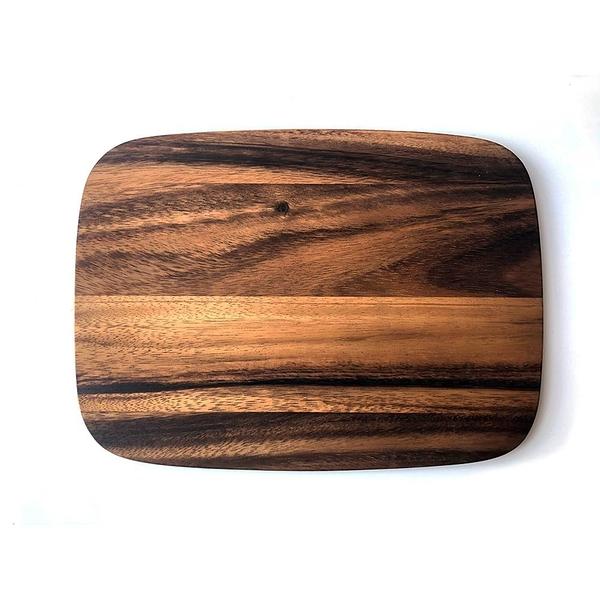 日本 MEISTER HAND TOOLS系列烤盤木墊-L