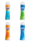 杜蕾斯 潤滑劑 特級/熱感/蘆薈 50ml