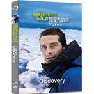 Discovery-荒野求生秘技:加拿大...