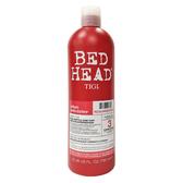 美國 TIGI Bed Head 沙龍級潤髮乳 Resurrection 復甦款 750ml