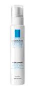 理膚寶水水感全效超保濕精華30ml送舒緩保濕高效潔顏慕斯50ml