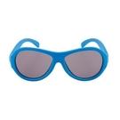 【美國Elegant Baby】抗UV太陽眼鏡-寶石藍 111071