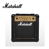 【敦煌樂器】MARSHALL MG10G 電吉他音箱