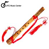 JYC Music-中國杭州精製SJ-450高級風水簫(咒語簫)