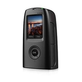 brinno TLC200 Pro 縮時攝影相機