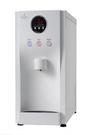 ^聖家^(送安裝+0利率)千山淨水桌上型冰溫熱飲水機 WD-583AM 【全館刷卡分期+免運費】