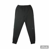 Adidas 男 ZNE STRIKER PNT 愛迪達 運動棉長褲(厚)- BQ7042