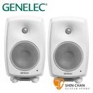 Genelec 8030C 主動式監聽喇...