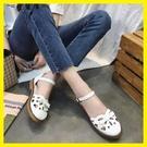 日系森女洛麗塔洋裝軟妹lolita公主鞋...