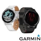 【南紡購物中心】GARMIN Legacy Saga 傳奇星戰系列智慧錶