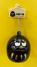 【震撼精品百貨】Bad Badtz-maru_酷企鵝~三麗鷗日本隨身伸縮原子筆-達摩#88516