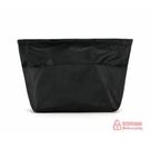 包中包 手提包款包中包女內襯袋內膽包多隔層分類整理內袋包 5色