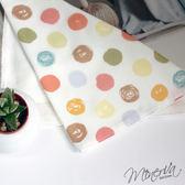 Minerva米諾娃 | 【繽紛紗布系列】方巾