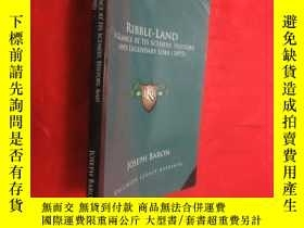 二手書博民逛書店Ribble-Land:罕見A Glance at Its Scenery, History, and Legen