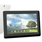 ASUS華碩 Memo Pad Smart ME301T 10.1吋 AG磨砂霧面螢幕保護貼