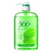 【566 】薄荷淨屑無矽靈洗髮露800g