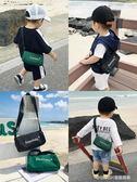 女童包包 嬰童裝兒童斜背包 小包 迷你枕頭包男寶寶包包嬰兒跨包配 童趣潮品