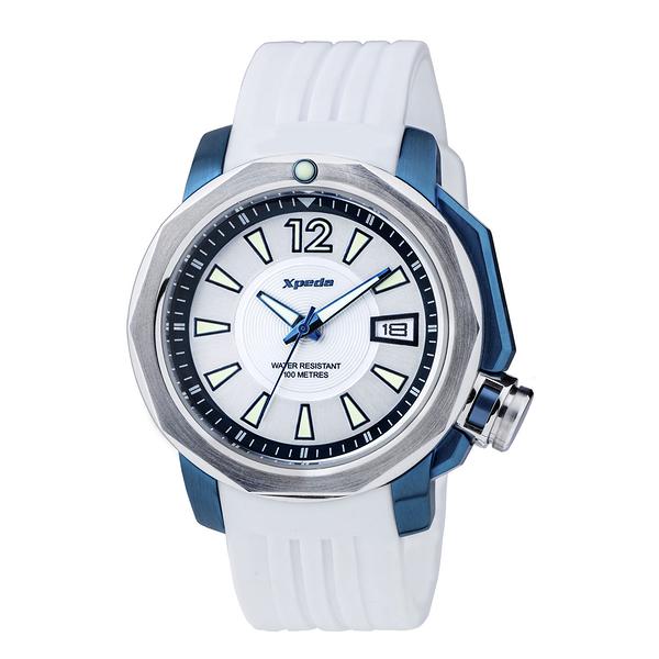 ★巴西斯達錶★巴西品牌手錶Switchblade-XW21493D-6S9-Z-錶現精品公司-原廠正貨