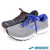 【BROOKS】Adrenaline GTS 20寬楦 男運動鞋 U36-10307 1103074E051/1103072E029
