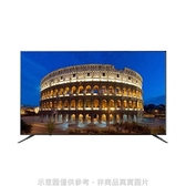 【南紡購物中心】AOC美國【43U6090】43吋4K聯網電視