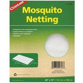 【速捷戶外露營】COGHLANS #9648 蚊帳網布 MOSQUITO NETTING