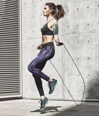 運動跑步手機臂包 男女運動裝備健身手機包手臂包