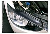 【車王小舖】Mazda 馬自達 CX5 碳纖維 大燈框 大燈眉 裝飾條 裝飾框