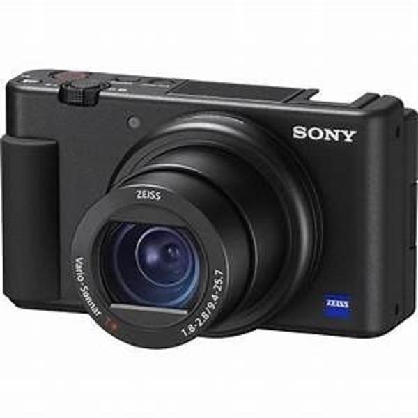 【南紡購物中心】SONY  DSC-ZV1  ZV-1 數位相機