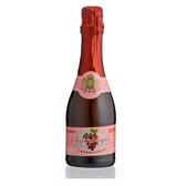 七星紅葡萄口味氣泡飲料350ml【愛買】