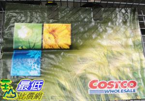 [COSCO代購]  購物袋 1入 C84691