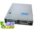[106美國直購] Intel SR26...