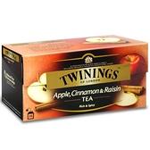 【Twinings唐寧茶】異國香蘋茶(2g*25包)