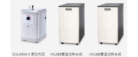 lanjing-hotbillboard-0ce4xf4x0535x0220_m.jpg